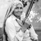 नोएडा का शूटिंग रेंज शूटर दादी के नाम पर होगा