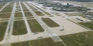 अब दो नहीं, 5 रनवे वाला होगा नोएडा ग्रीनफील्ड इंटरनेशनल एयरपोर्ट