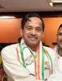 नसीमुद्दीन सिद्दीकी यूपी कांग्रेस कमेटी में मीडिया विभाग के बने चेयरमैन