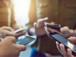 सर्विलांस सेल ने खोजे 32 गुमशुदा मोबाइल