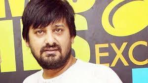 संगीतकार वाजिद खान  का 42 साल की उम्र में देर रात हुआ निधन