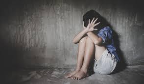 14 वर्ष की किशोरी के साथ पिछले  7 महीने तक किया यौन शोषण
