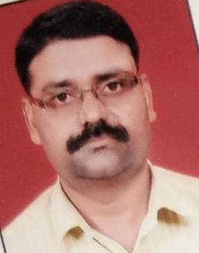 Alopi Shankar